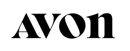 Avon perfumes and colognes