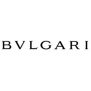 عطور و روائح Bvlgari