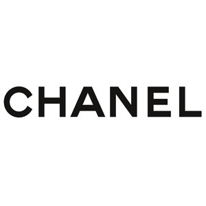 عطور و روائح Chanel