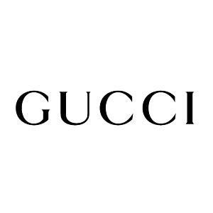 عطور و روائح Gucci