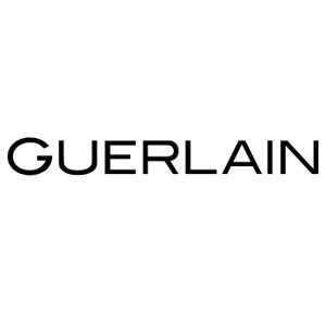Guerlain perfumes and colognes