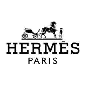 عطور و روائح Hermès
