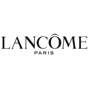 Lancome perfumes and colognes