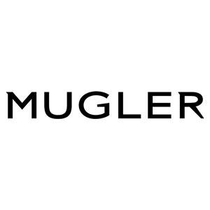 Mugler perfumes and colognes