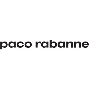 Paco Rabanne perfumes and colognes