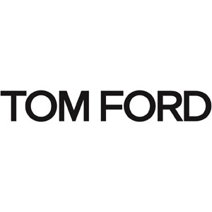 عطور و روائح Tom Ford
