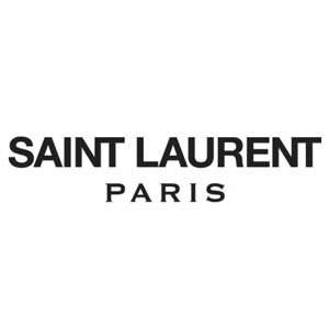 Yves Saint Laurent perfumes and colognes