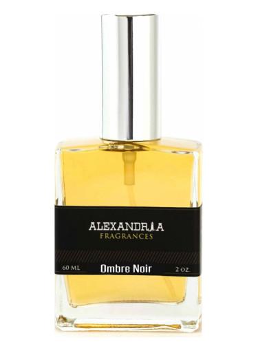 Alexandria Fragrances Ombré Noir