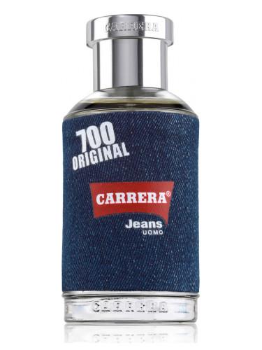 Carrera Jeans Parfums Carrera Jeans 700 Original Uomo