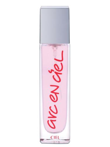 CIEL Parfum Arc-en-Ciel № 5