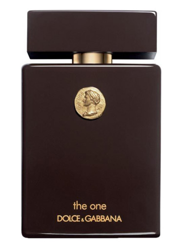 Dolce&Gabbana The One Collector For Men