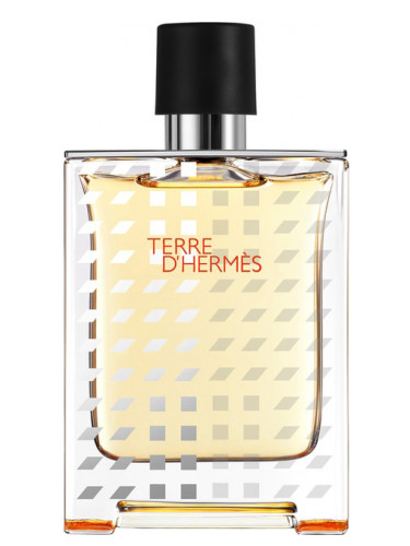 Hermès Terre d'Hermes Flacon H 2019 Eau de Toilette