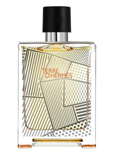 Hermès Terre d'Hermes Flacon H 2020 Eau de Toilette