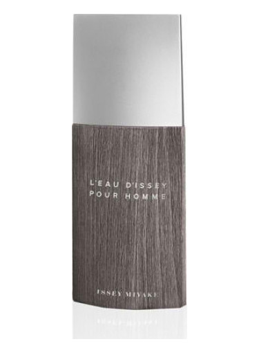 Issey Miyake L'Eau d'Issey pour Homme Edition Bois