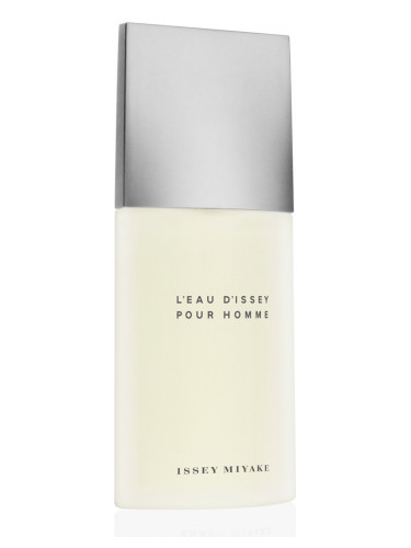 Issey Miyake L'Eau d'Issey Pour Homme