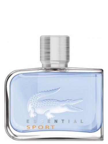 Lacoste Fragrances Lacoste Essential Sport