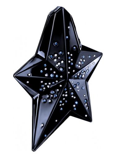 Mugler Angel Black Brilliant Star