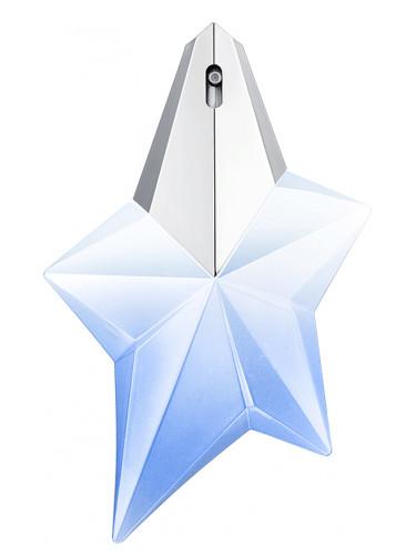 Mugler Angel Iced Star Collector