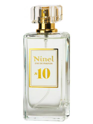 Ninel Perfume Ninel No. 10