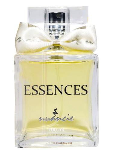 Nuancie Essences 49