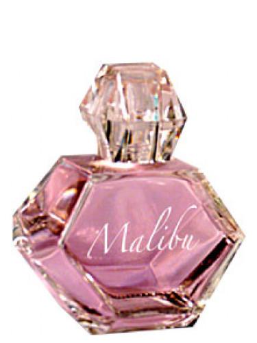 Pamela Anderson Malibu Night