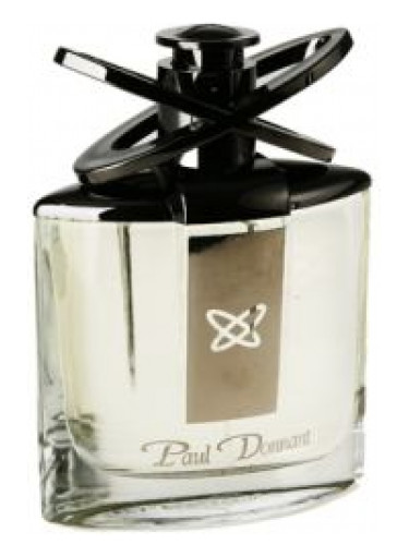 Paul Donnant Paul Donnant for Him