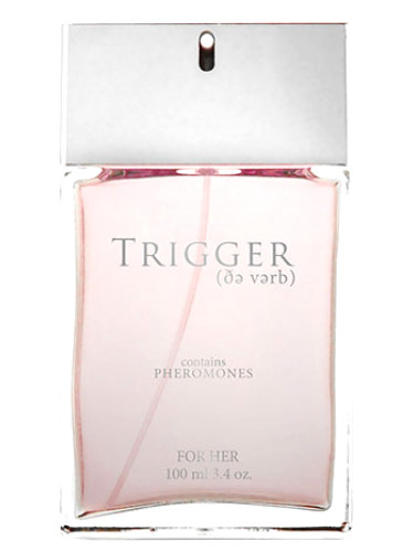 Perfume and Skin Trigger