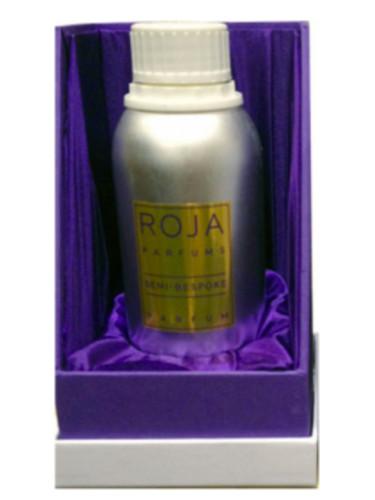 Roja Dove Semi-Bespoke No. 14