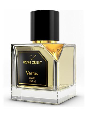 Vertus Fresh Orient